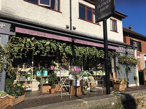 The Flower Shop Garstang.jpg