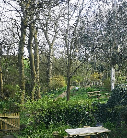 Earby-Hostel-Wild-Garden-2.png