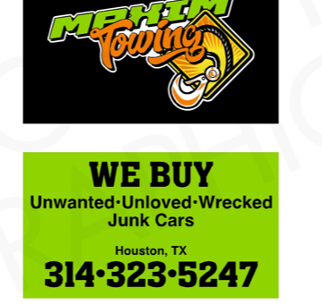 Top Dollar for Junk Cars