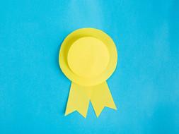 2021 CSETAC Virtual Annual Meeting Winners!
