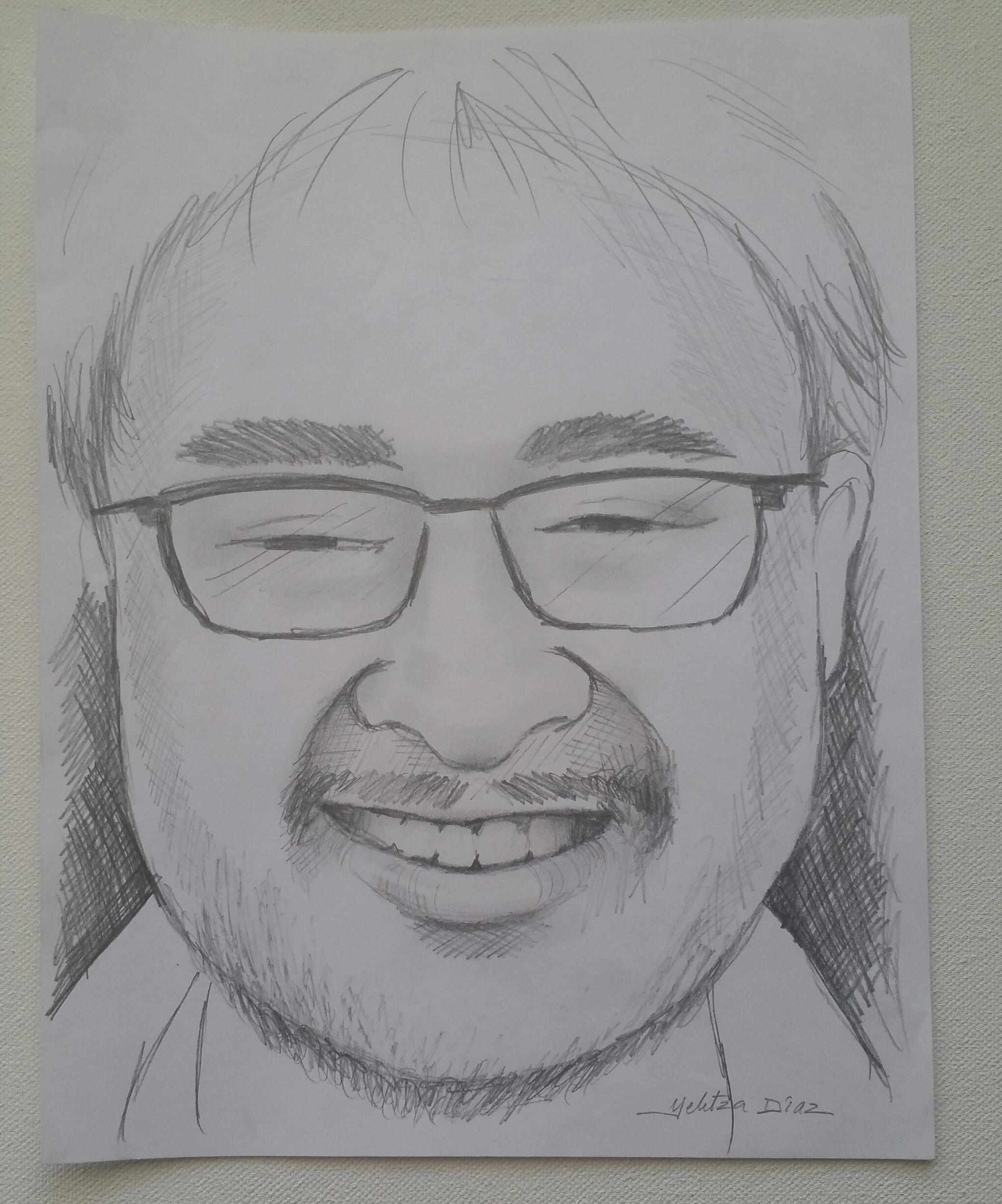 Toro Smith