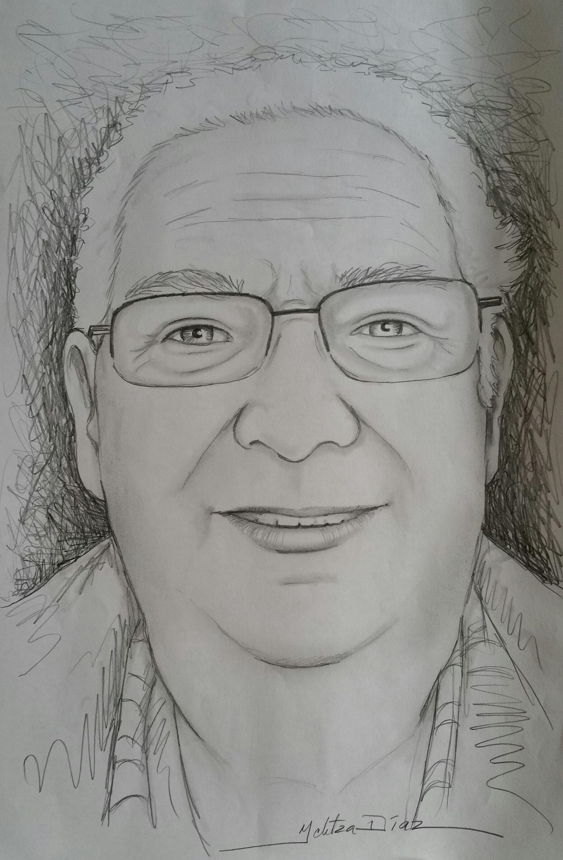 Juan Penzol