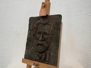 """""""Giuseppe Verdi, Visiones sonoras"""""""
