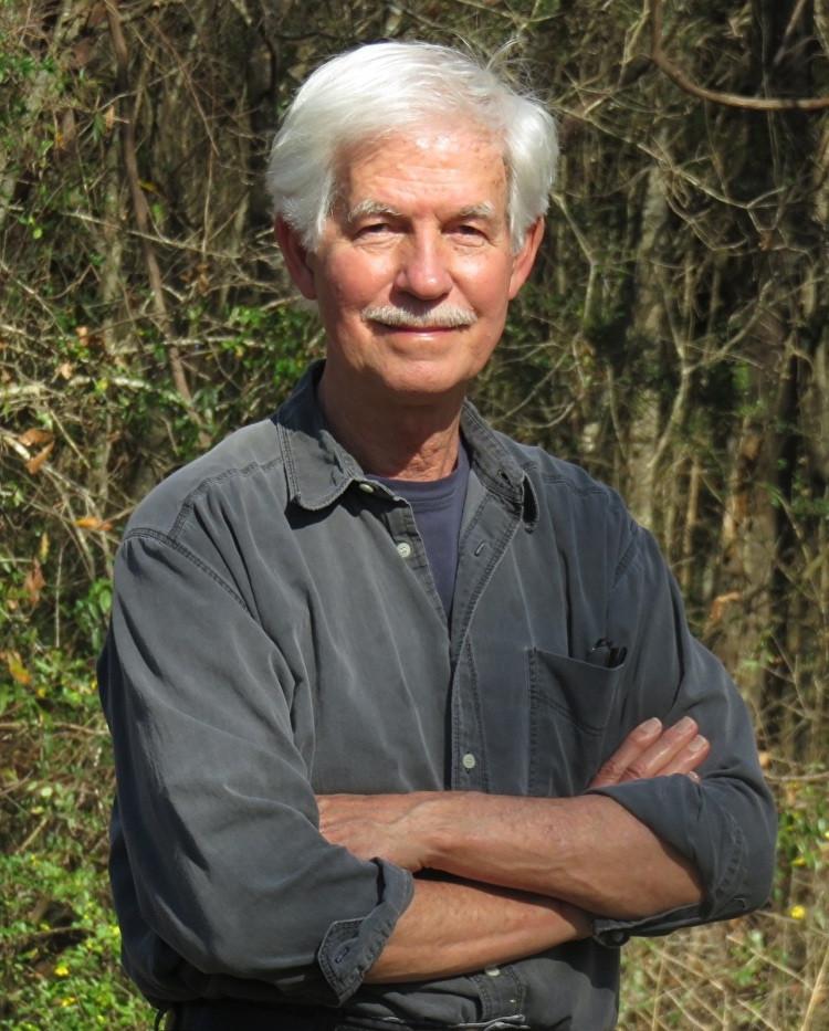Alan Flattmann international association pastel societies