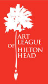 6th National Juried Fine Art Craft, Hilton Head 2018