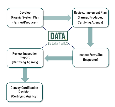 BDIB Process Flowchart