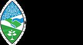 aiira-logo-with-text-light-bg.png