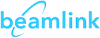 Beamlink logo