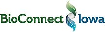 BioConnect logo