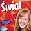 Thumbnail: Świat: materiał do prowadzenia grup nastolatków