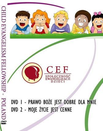 PŁYTA DVD - metody aktywizujące dla nauczycieli