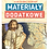 Thumbnail: Boża moc: Ucieczka z Egiptu. MATERIAŁY DODATKOWE