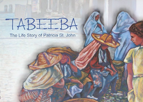 Tabeeba