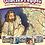 Thumbnail: Boża moc: Ucieczka z Egiptu.