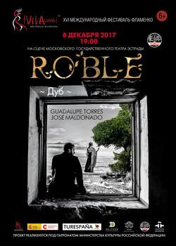 ROBLE_А3