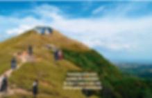 Fotomontaje_montaña.jpg