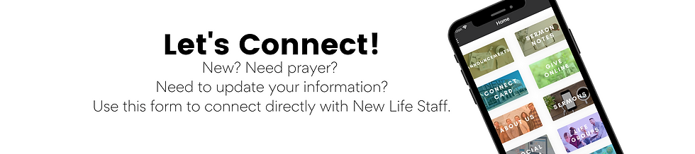 Let's Connect!.png