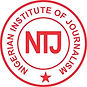 Professional Cleaning Services - Nigerian Institute Of Journalism
