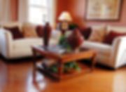 Professional Cleaning Services - Janitorial