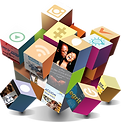 Halerny Design Portfolio | Brand, Digital Marketing and Design Agency in Nigeria