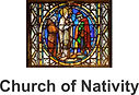 Professional Cleaning Services - Church of Nativity
