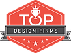 Top Design Firms | Brand, Digital Marketing and Design Agency in Nigeria