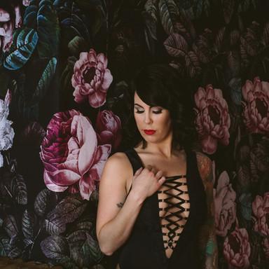 Photo: Suzan Kiernicki Photography