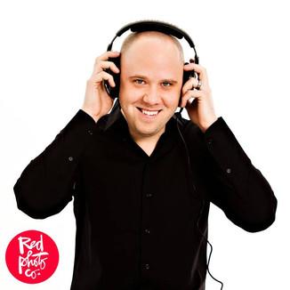 Fresh Radio 99.1/Big 97.5 Headshots