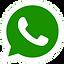 whatsapp icon copy.png