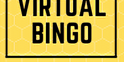 Buzzy's Bees Bingo