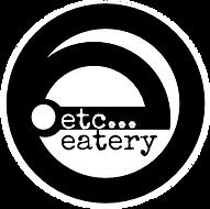 etc... eatery