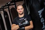 Tom's Kickboxen (9 van 20).JPG