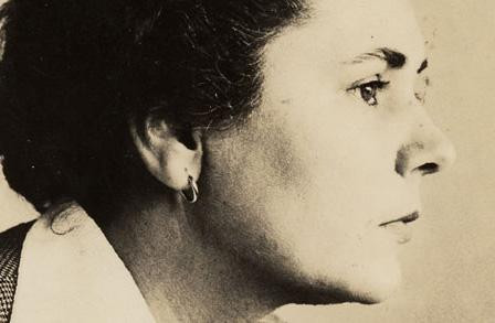 Elizabeth Bishop and Patricia Dwyer Knew Something Needed to Change