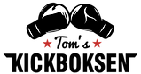 Logo%20zonder%20achtergrond_edited.png