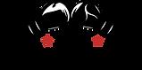 Logo%2520zonder%2520achtergrond_edited_e