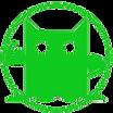logo biceps.png