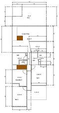 20 Berrima st Floorplan 1F.JPG