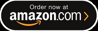 104-1041051_buy-on-amazon-button-png-ama