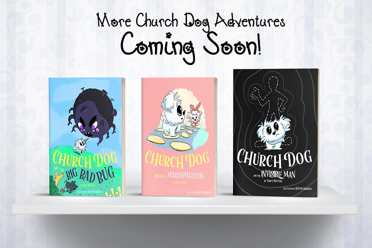 Series Covers Kickstarter.jpg