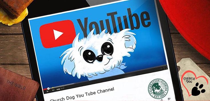 You tube Church Dog FINAL.jpg