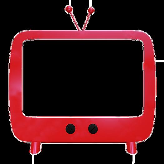 tv screen website.png