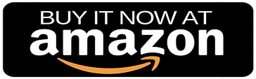 amazon-button1.png