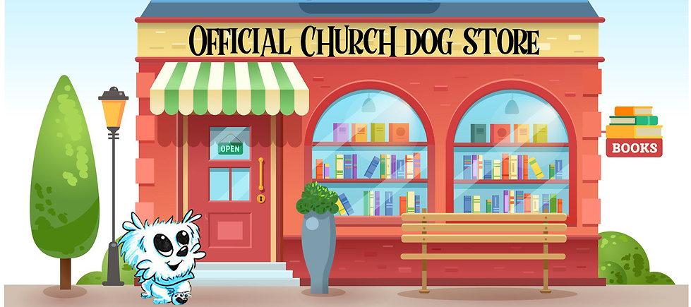 Church dog store.jpg