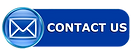 290-2900326_contact-me-contact-button-fo