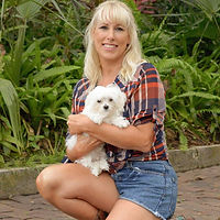 Tracy Mattes Church Dog Author.jpg