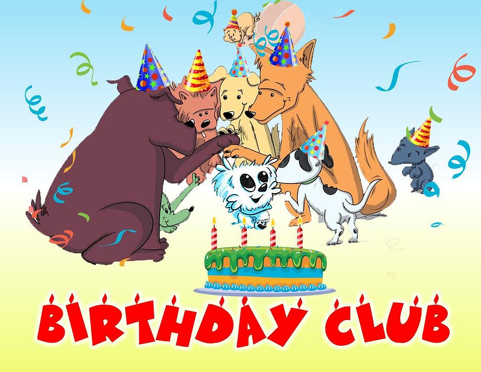 Birthday club Final.jpg