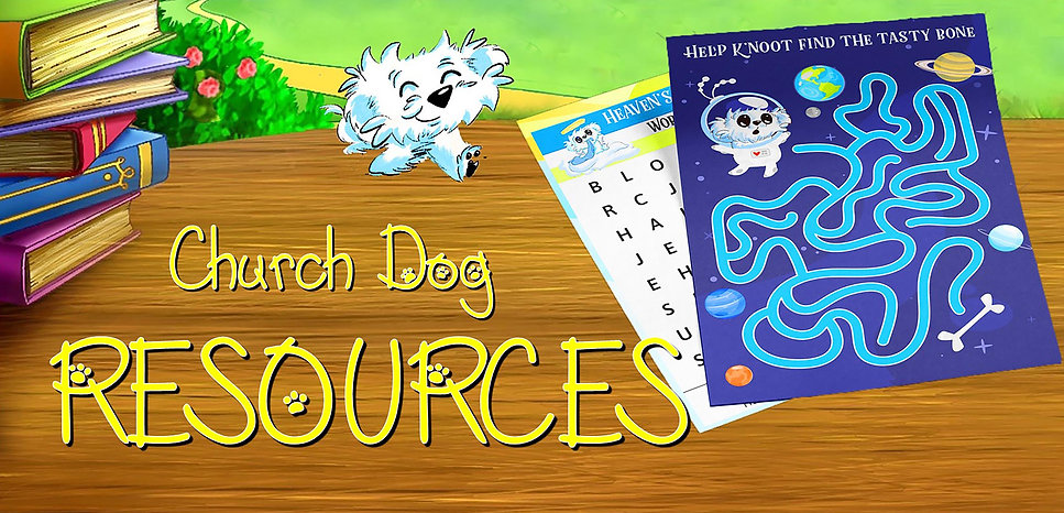 Resources Background.jpg
