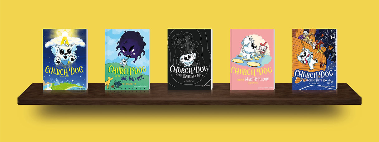 Church-Dog-Books.jpg