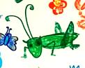 grasshop.png