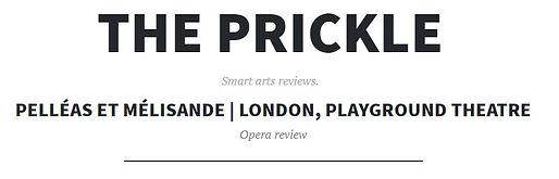 the prickle 1.jpg
